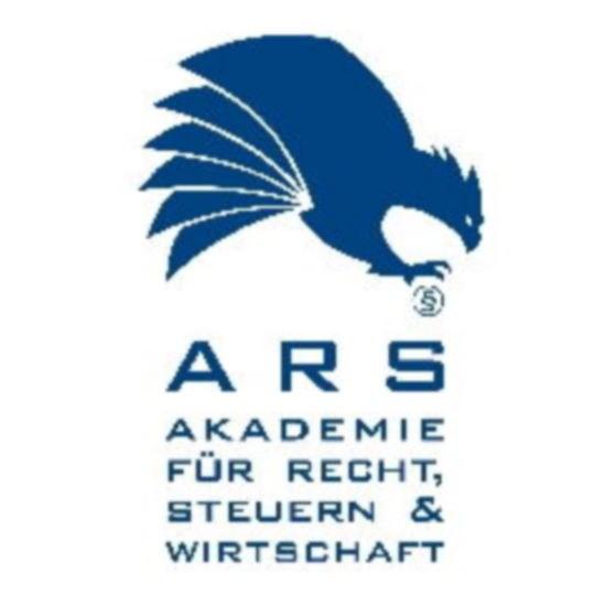 Akademie für Recht, Steuern und Wirtschaft