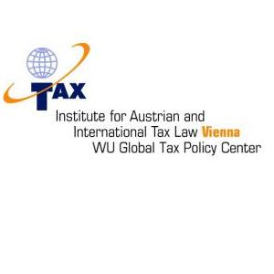 wu-tp-logo