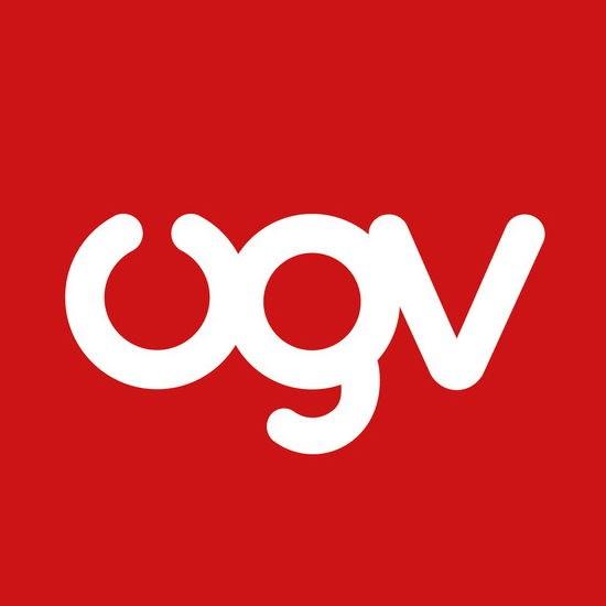Österreichischer Gewerbe Verein