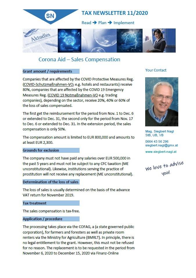 2020-11-Sales-Compensation-Tax-Newsletter-04