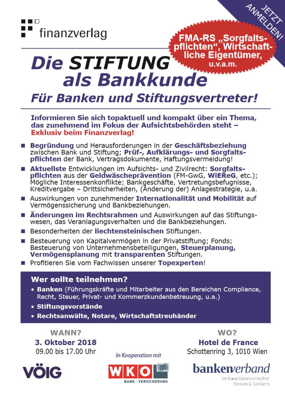 Stiftung-Bank-NEU