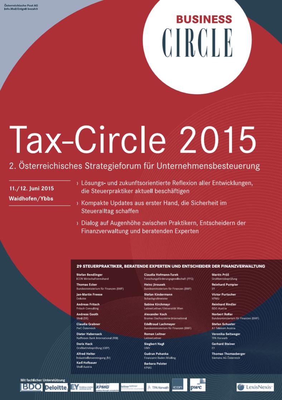 tax-circle-2015