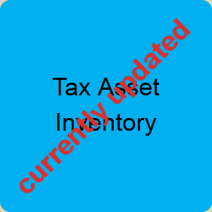 Tax-Asset-Inventory-currently-updated