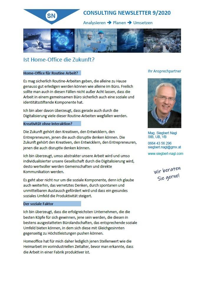 2020-C-Newsletter-01